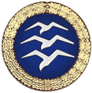 Mistrovství České republiky 2019 v přesném létání @ Letiště Moravská Třebová