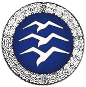 Modelářské mistrovství ČR mládeže, kategorie F1G, F1H, A3, H, P30 @ Letiště Moravská Třebová