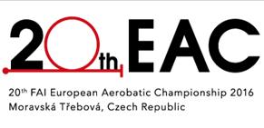 logo-eac2016