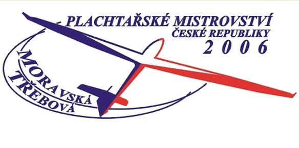 logo-pmcr2006