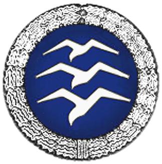 fai-silver