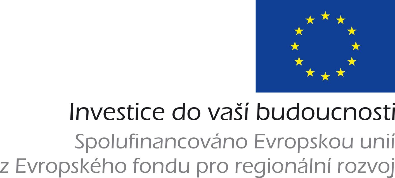 eu-investice-do-vasi-budoucnosti-plnobarevna-rgb
